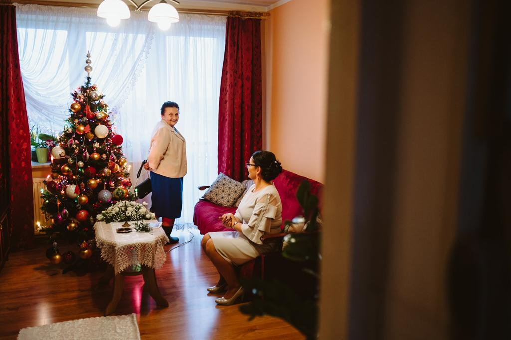 Hotel zielone zacisze slub wesele strawczyn kielce chelmce mniow jedrzejow 19 19