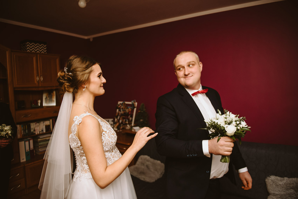Hotel zielone zacisze slub wesele strawczyn kielce chelmce mniow jedrzejow 20 17