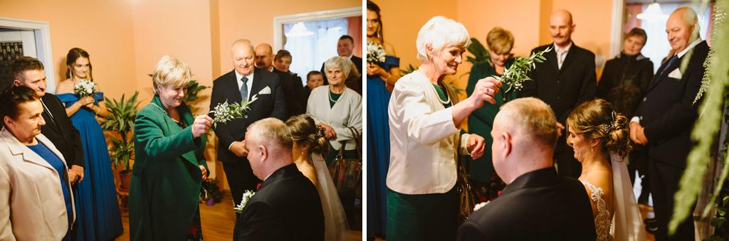 Hotel zielone zacisze slub wesele strawczyn kielce chelmce mniow jedrzejow 23 20