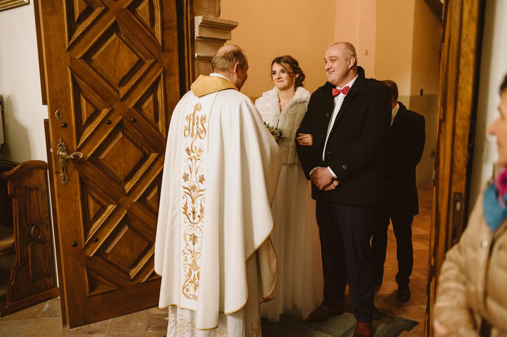 Hotel zielone zacisze slub wesele strawczyn kielce chelmce mniow jedrzejow 24 24