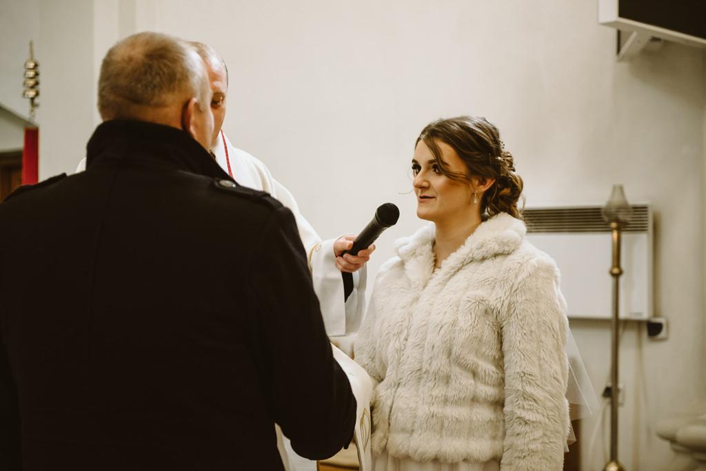 Hotel zielone zacisze slub wesele strawczyn kielce chelmce mniow jedrzejow 28 25