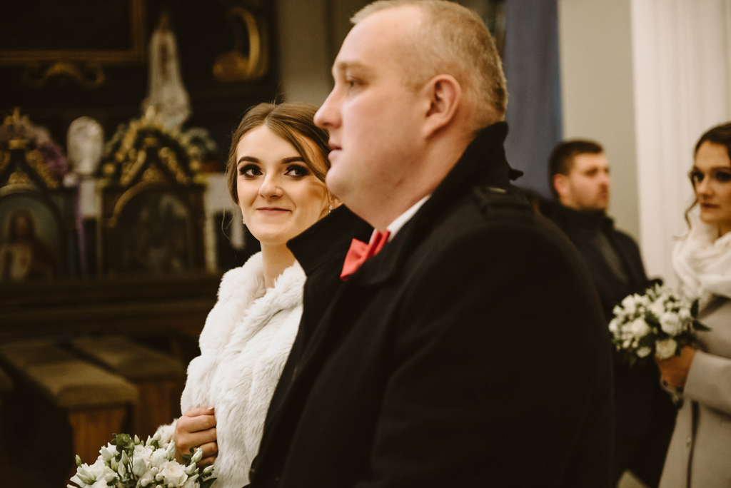 Hotel zielone zacisze slub wesele strawczyn kielce chelmce mniow jedrzejow 32 29