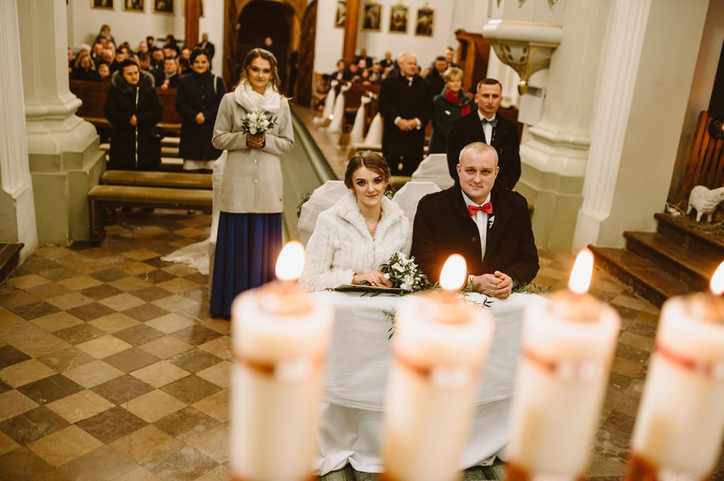 Hotel zielone zacisze slub wesele strawczyn kielce chelmce mniow jedrzejow 34 34