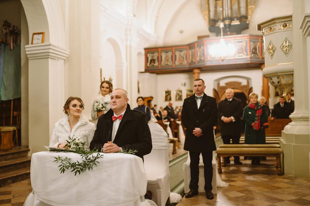 Hotel zielone zacisze slub wesele strawczyn kielce chelmce mniow jedrzejow 35 35
