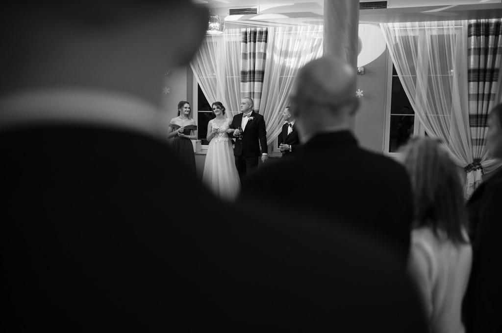 Hotel zielone zacisze slub wesele strawczyn kielce chelmce mniow jedrzejow 36 36