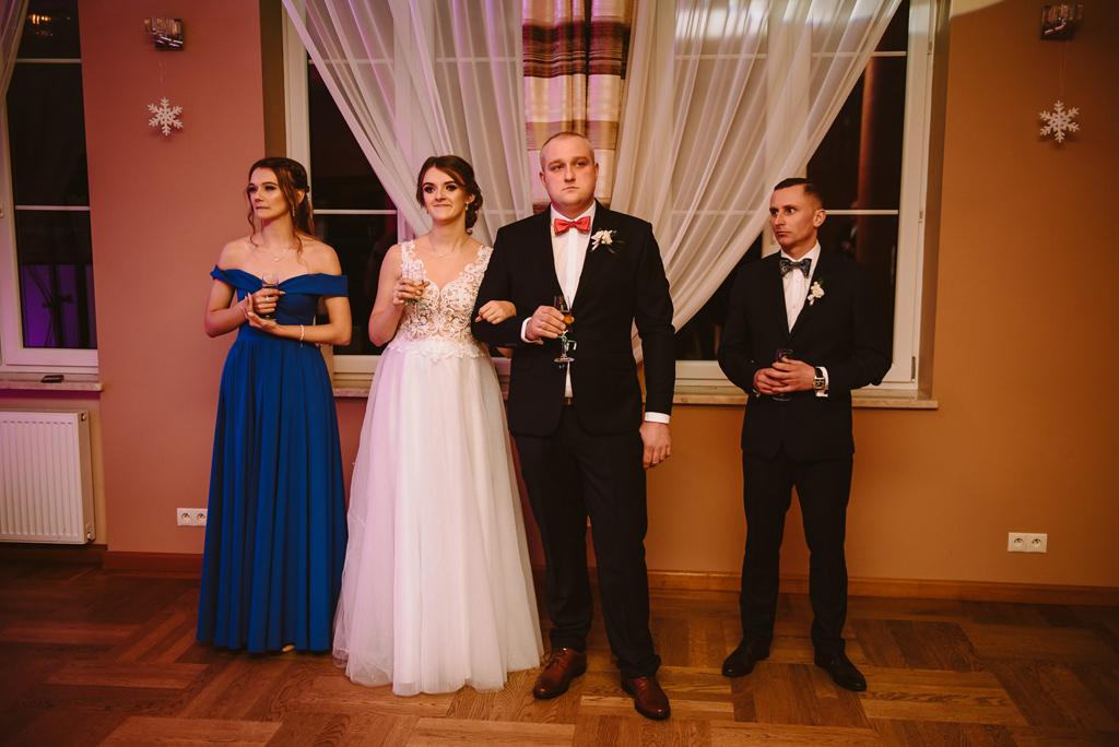 Hotel zielone zacisze slub wesele strawczyn kielce chelmce mniow jedrzejow 37 37