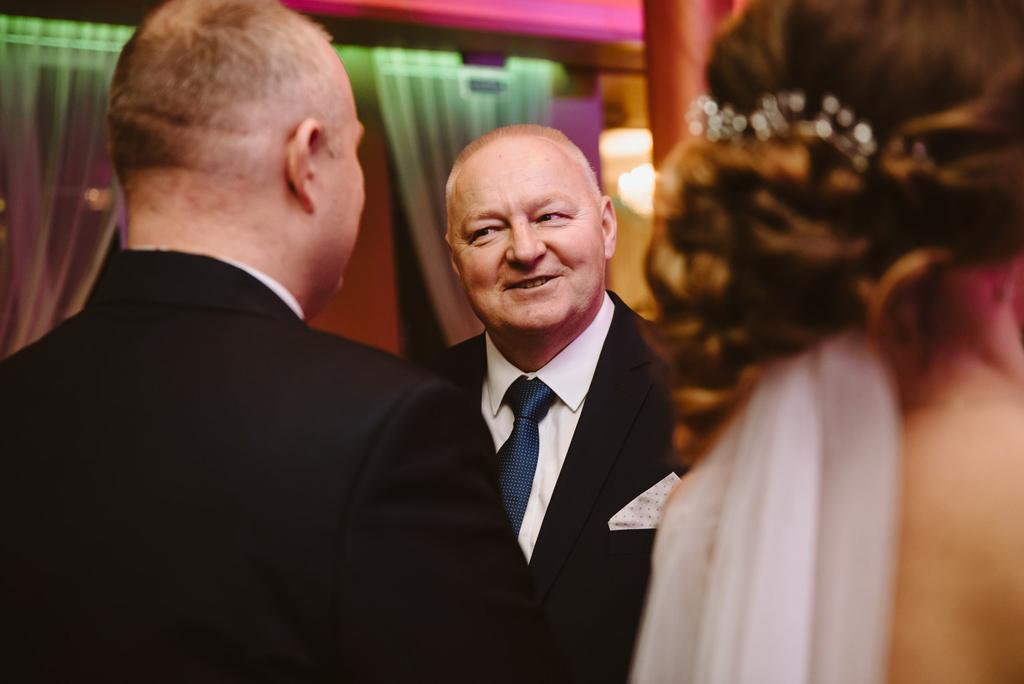 Hotel zielone zacisze slub wesele strawczyn kielce chelmce mniow jedrzejow 39 36