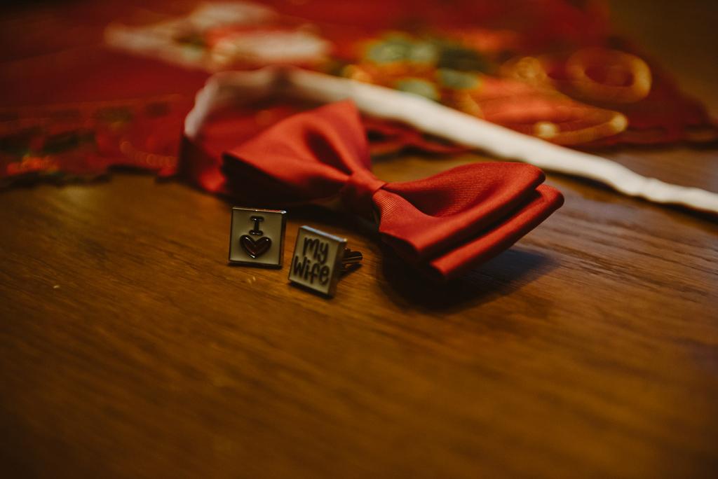 Hotel zielone zacisze slub wesele strawczyn kielce chelmce mniow jedrzejow 4 2
