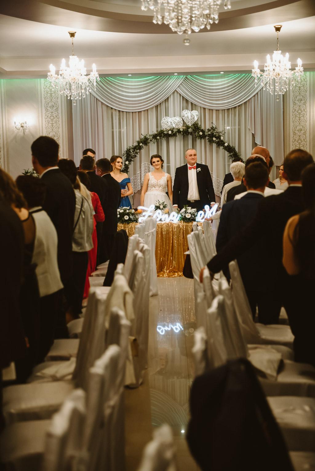 Hotel zielone zacisze slub wesele strawczyn kielce chelmce mniow jedrzejow 42 42