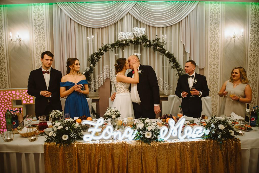 Hotel zielone zacisze slub wesele strawczyn kielce chelmce mniow jedrzejow 43 43