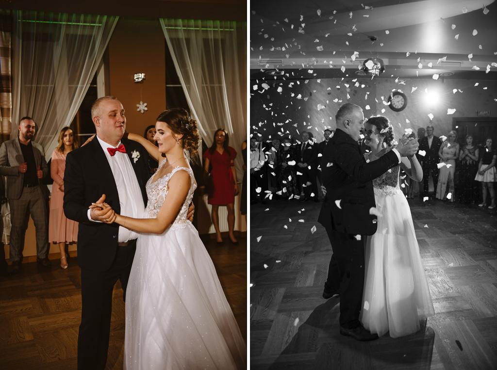 Hotel zielone zacisze slub wesele strawczyn kielce chelmce mniow jedrzejow 44 39