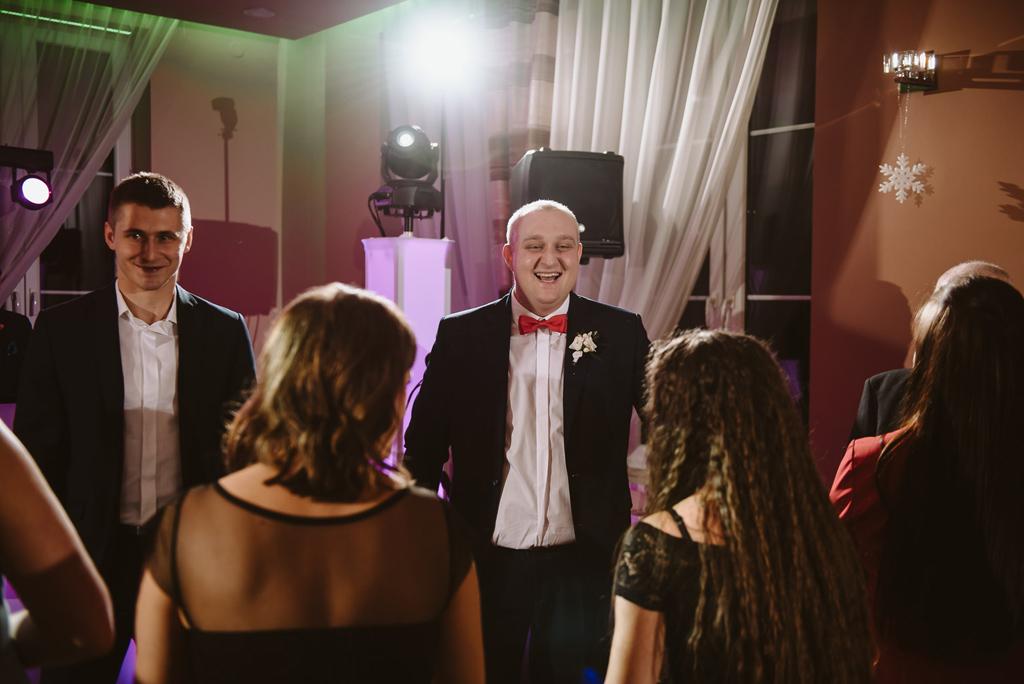 Hotel zielone zacisze slub wesele strawczyn kielce chelmce mniow jedrzejow 46 46