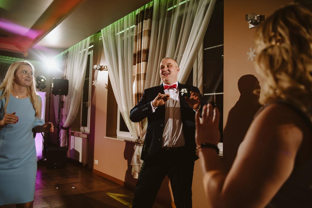 Hotel zielone zacisze slub wesele strawczyn kielce chelmce mniow jedrzejow 48 48