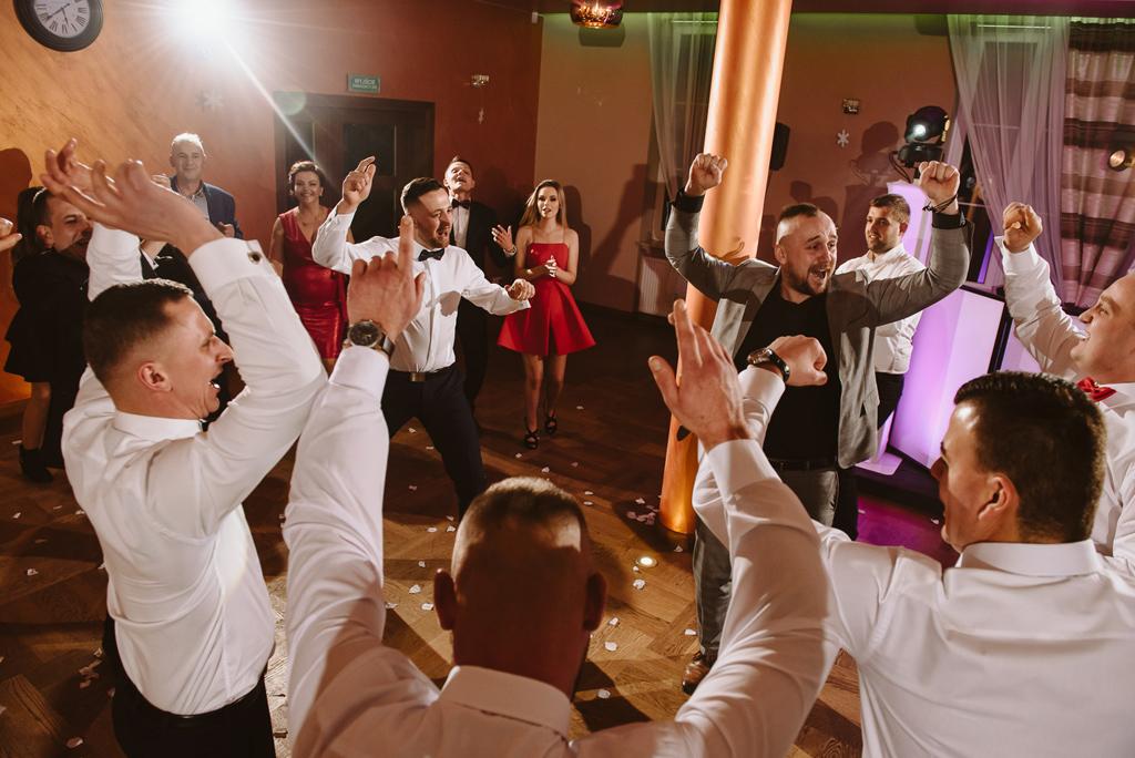 Hotel zielone zacisze slub wesele strawczyn kielce chelmce mniow jedrzejow 49 49
