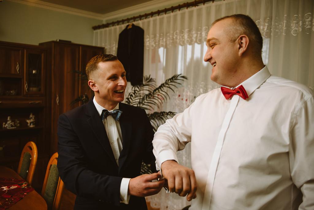 Hotel zielone zacisze slub wesele strawczyn kielce chelmce mniow jedrzejow 5 3