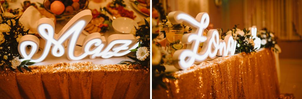 Hotel zielone zacisze slub wesele strawczyn kielce chelmce mniow jedrzejow 51 45