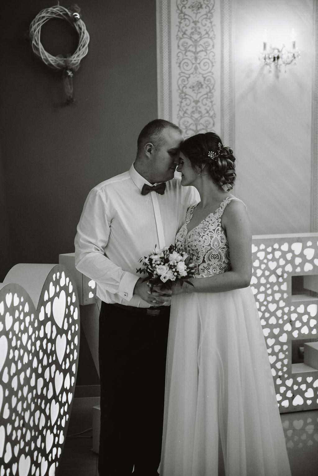 Hotel zielone zacisze slub wesele strawczyn kielce chelmce mniow jedrzejow 52 46