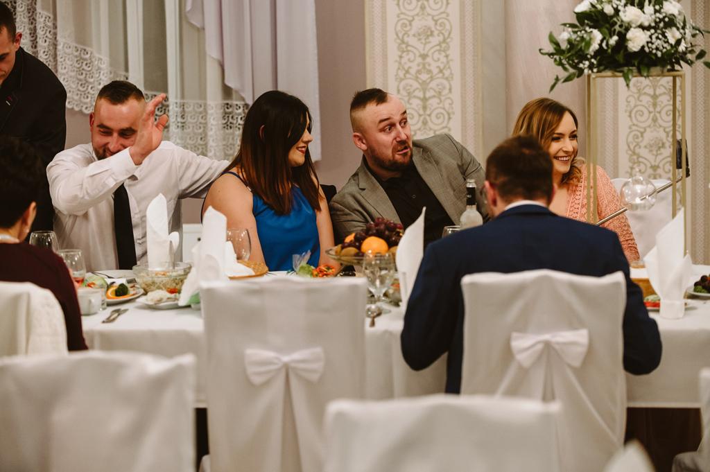 Hotel zielone zacisze slub wesele strawczyn kielce chelmce mniow jedrzejow 53 47