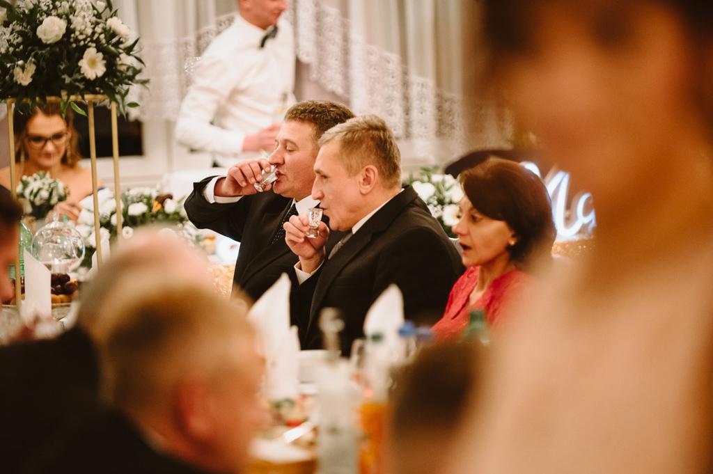 Hotel zielone zacisze slub wesele strawczyn kielce chelmce mniow jedrzejow 54 54