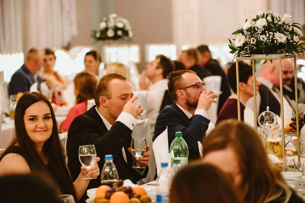 Hotel zielone zacisze slub wesele strawczyn kielce chelmce mniow jedrzejow 55 55