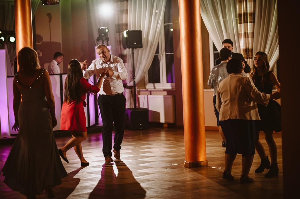 Hotel zielone zacisze slub wesele strawczyn kielce chelmce mniow jedrzejow 56 56
