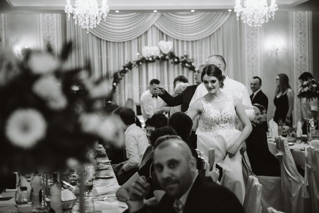 Hotel zielone zacisze slub wesele strawczyn kielce chelmce mniow jedrzejow 57 57