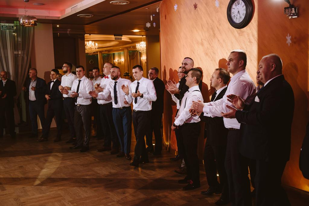 Hotel zielone zacisze slub wesele strawczyn kielce chelmce mniow jedrzejow 59 59