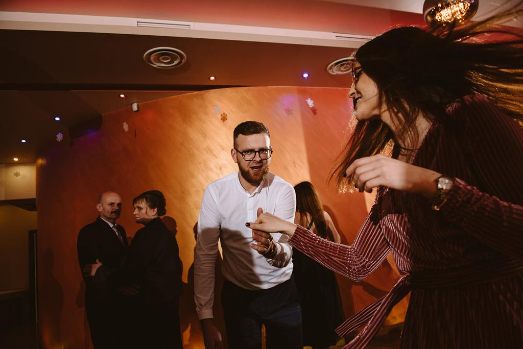 Hotel zielone zacisze slub wesele strawczyn kielce chelmce mniow jedrzejow 60 54