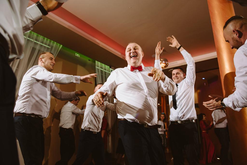 Hotel zielone zacisze slub wesele strawczyn kielce chelmce mniow jedrzejow 61 61