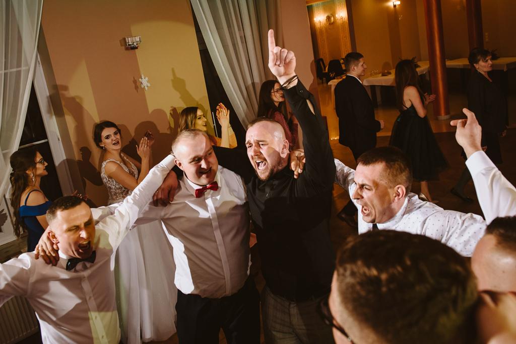 Hotel zielone zacisze slub wesele strawczyn kielce chelmce mniow jedrzejow 62 62