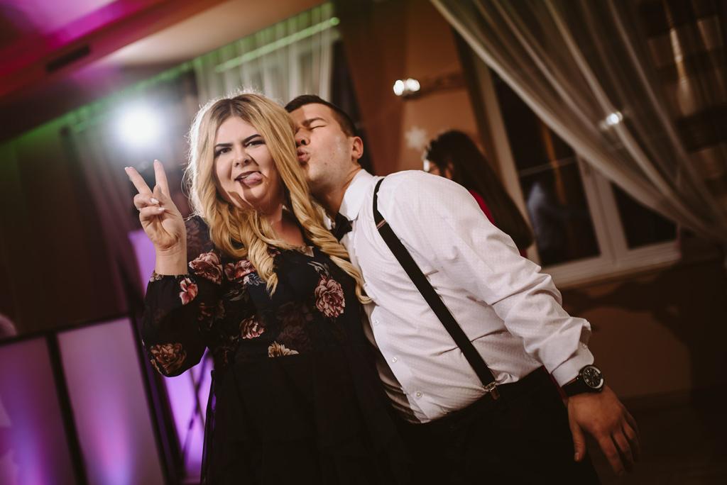 Hotel zielone zacisze slub wesele strawczyn kielce chelmce mniow jedrzejow 64 64