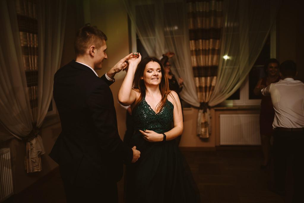 Hotel zielone zacisze slub wesele strawczyn kielce chelmce mniow jedrzejow 66 60