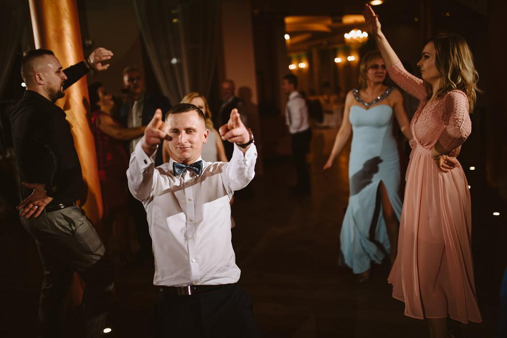Hotel zielone zacisze slub wesele strawczyn kielce chelmce mniow jedrzejow 67 67