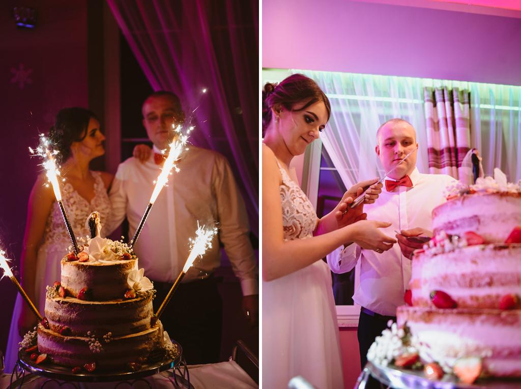 Hotel zielone zacisze slub wesele strawczyn kielce chelmce mniow jedrzejow 68 62