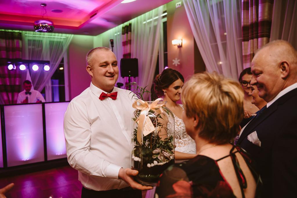 Hotel zielone zacisze slub wesele strawczyn kielce chelmce mniow jedrzejow 70 64