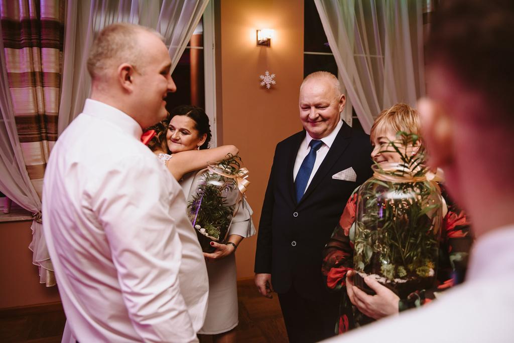 Hotel zielone zacisze slub wesele strawczyn kielce chelmce mniow jedrzejow 71 65