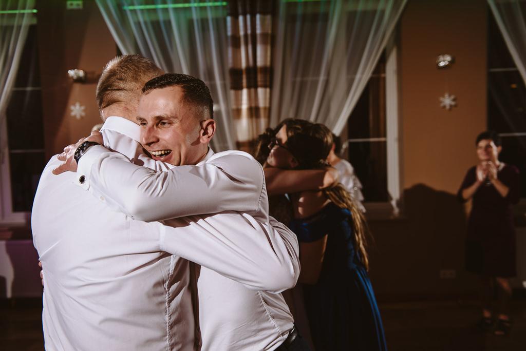 Hotel zielone zacisze slub wesele strawczyn kielce chelmce mniow jedrzejow 75 75