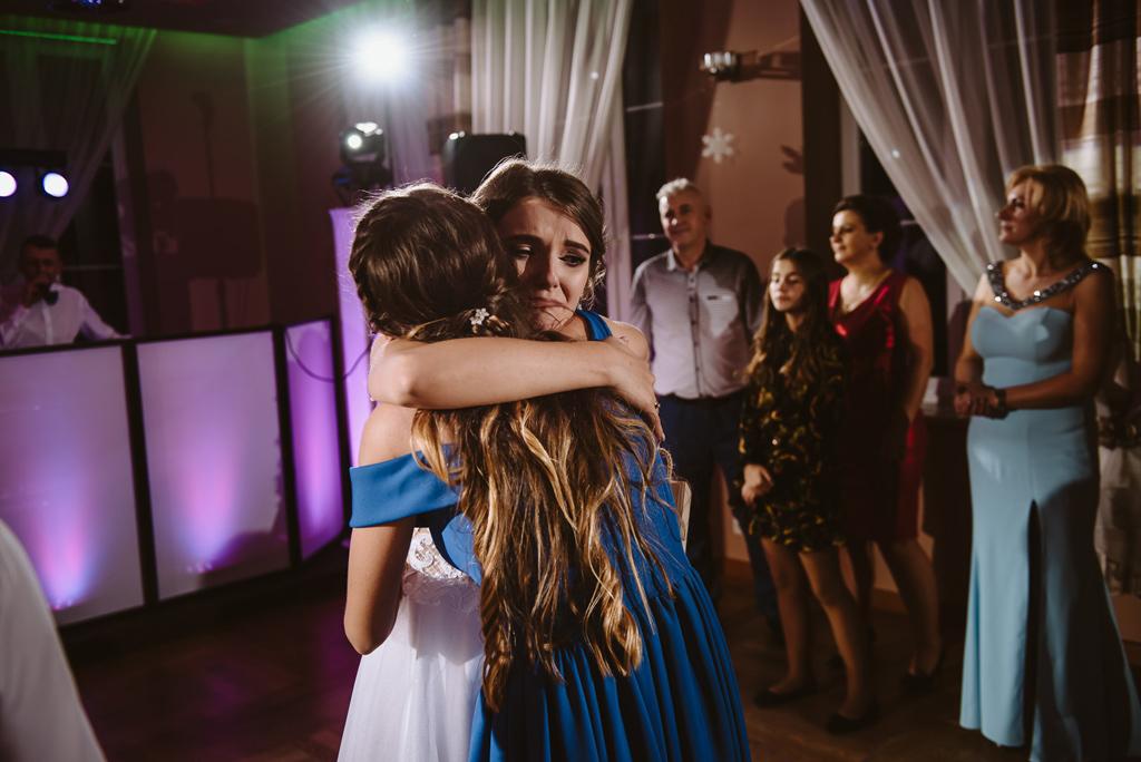 Hotel zielone zacisze slub wesele strawczyn kielce chelmce mniow jedrzejow 76 69