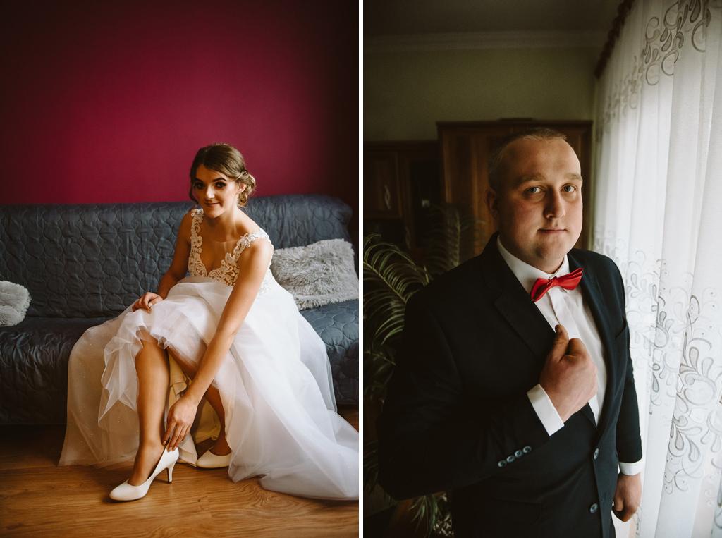Hotel zielone zacisze slub wesele strawczyn kielce chelmce mniow jedrzejow 8 8