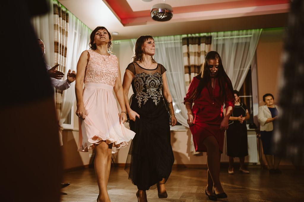 Hotel zielone zacisze slub wesele strawczyn kielce chelmce mniow jedrzejow 81 81
