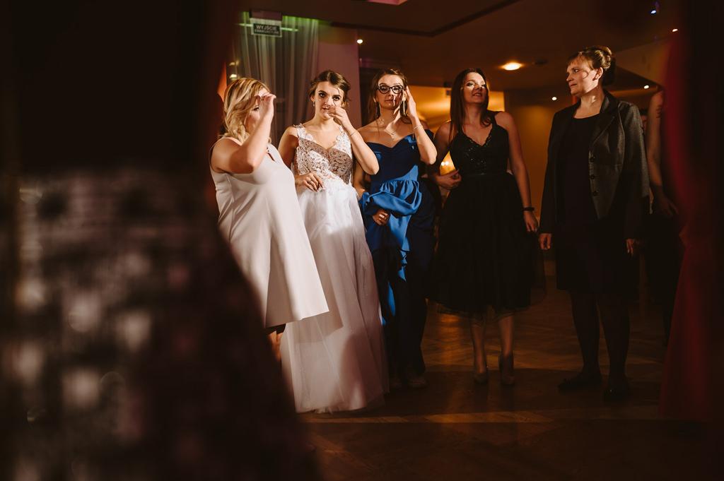 Hotel zielone zacisze slub wesele strawczyn kielce chelmce mniow jedrzejow 82 82