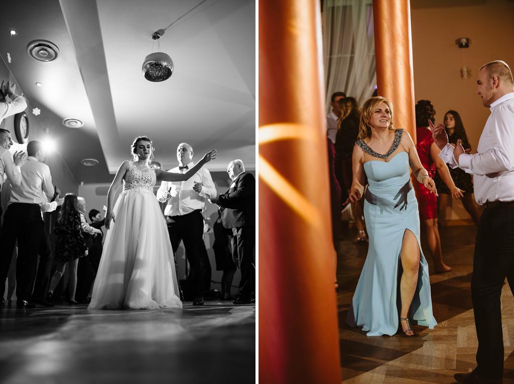 Hotel zielone zacisze slub wesele strawczyn kielce chelmce mniow jedrzejow 85 78