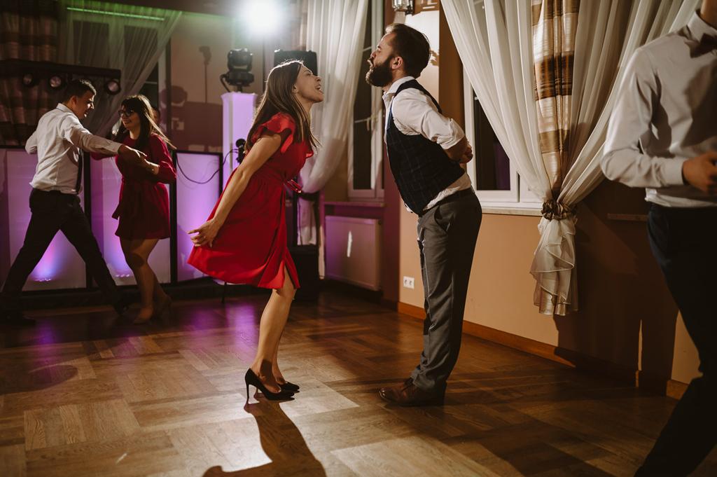 Hotel zielone zacisze slub wesele strawczyn kielce chelmce mniow jedrzejow 86 86