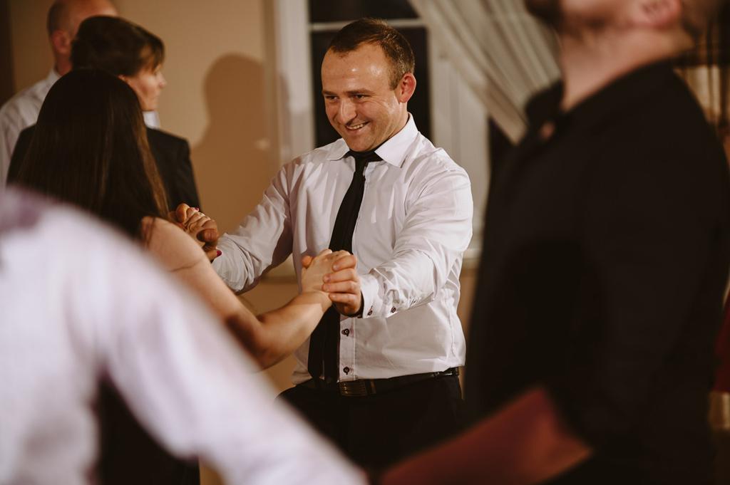 Hotel zielone zacisze slub wesele strawczyn kielce chelmce mniow jedrzejow 88 81