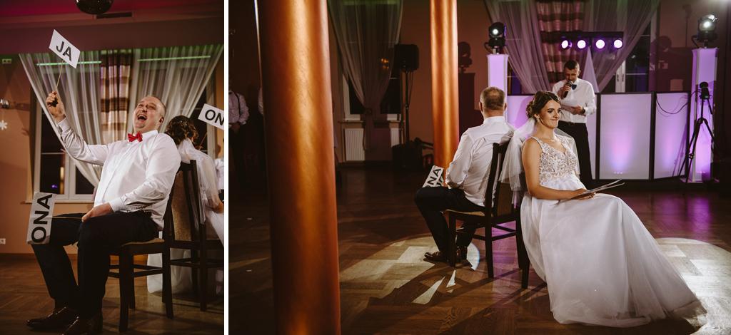 Hotel zielone zacisze slub wesele strawczyn kielce chelmce mniow jedrzejow 90 90