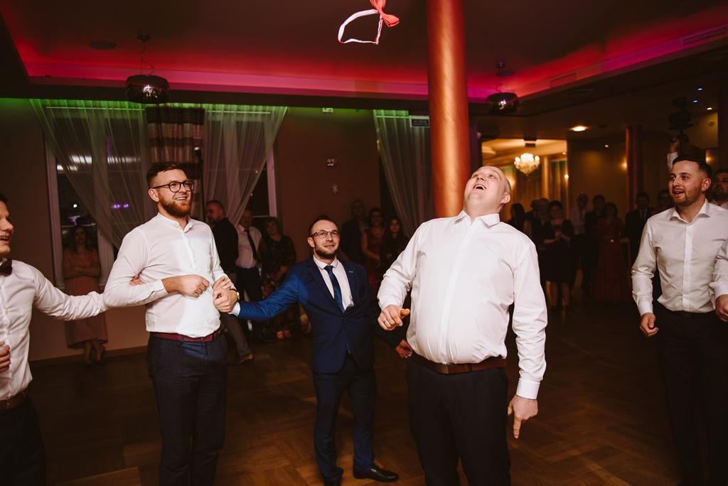 Hotel zielone zacisze slub wesele strawczyn kielce chelmce mniow jedrzejow 92 84