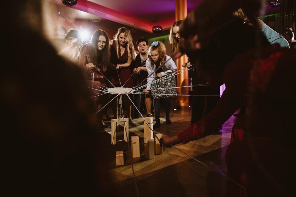 Hotel zielone zacisze slub wesele strawczyn kielce chelmce mniow jedrzejow 95 95