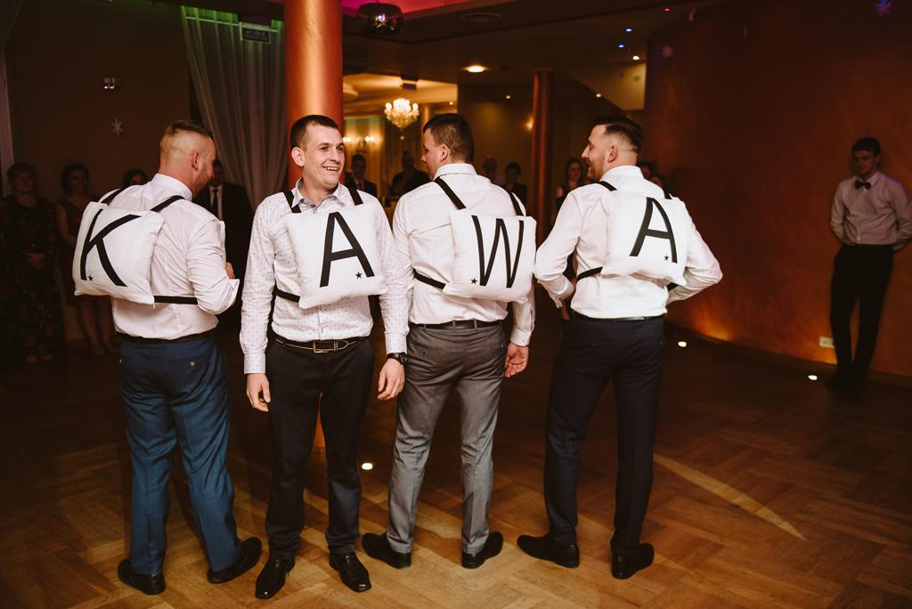 Hotel zielone zacisze slub wesele strawczyn kielce chelmce mniow jedrzejow 97 97