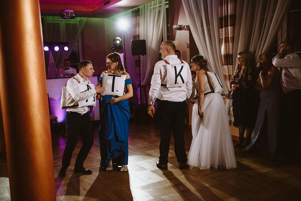Hotel zielone zacisze slub wesele strawczyn kielce chelmce mniow jedrzejow 99 90