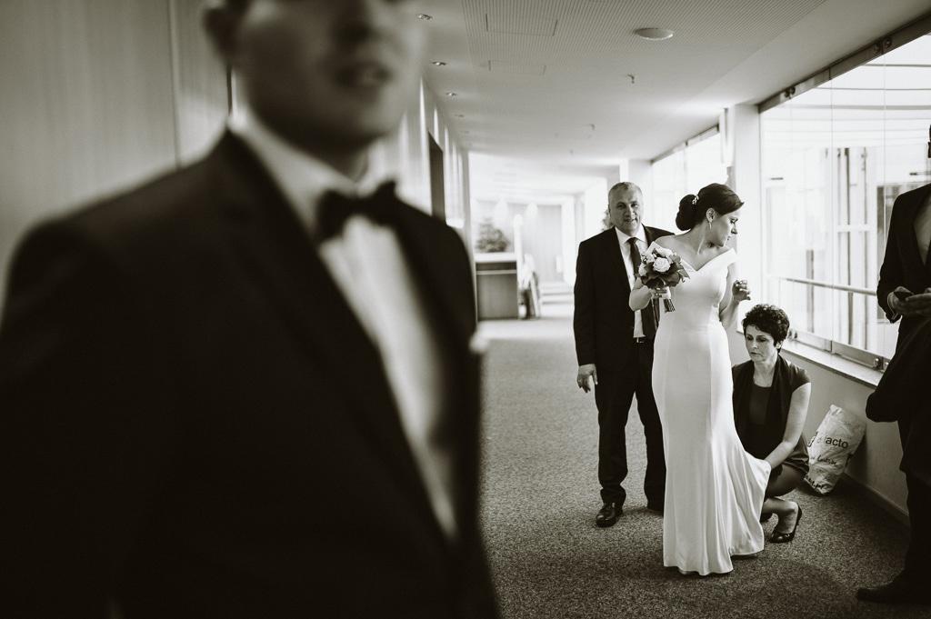 starachowice wesele fotograf na slub fotografia slubna kielce GHF 1 1